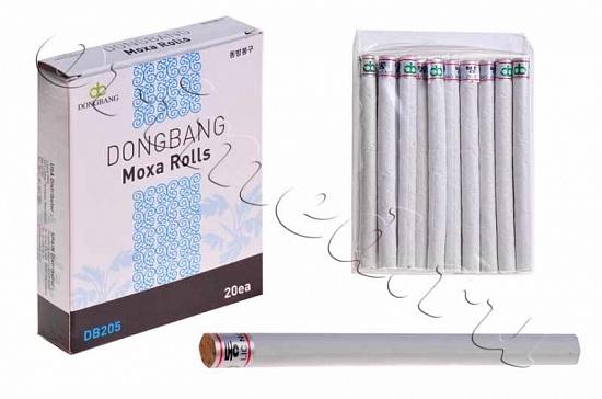 Как купить полынную сигарету самара одноразовая электронная сигарета